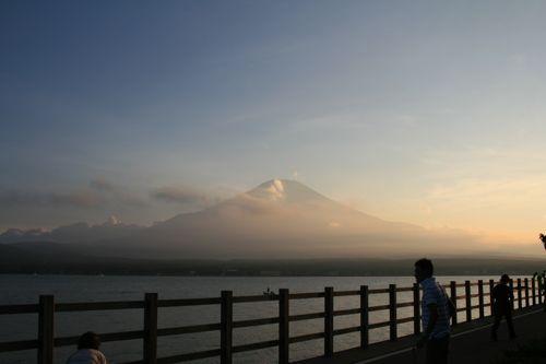 景色-20080816-4
