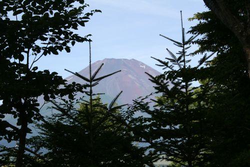 景色-20080816-5