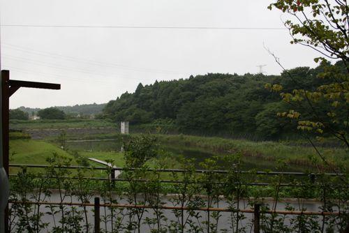 景色-20080825-1