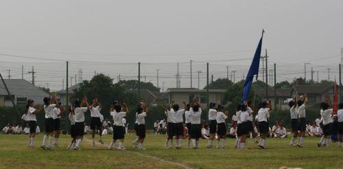 運動会-20080906-2
