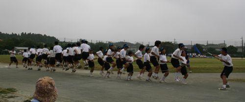 運動会-20080906-3