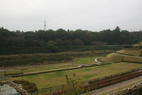 景色-20081015-1