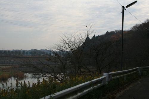 風景-20081209-2