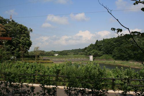 風景-20081209-4(前の)