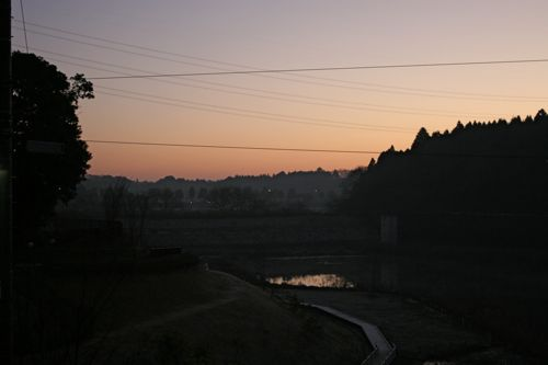 風景-20081217-1