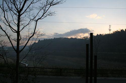 風景-20081224-1