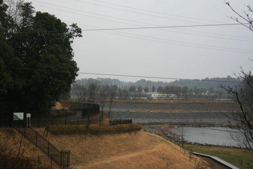 風景-20090227-1