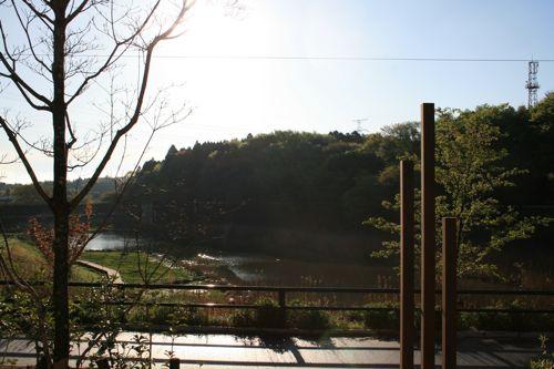 風景-20090430-2