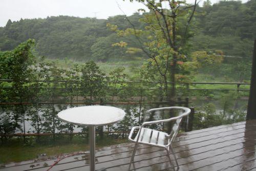 風景-20090810-1