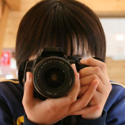 chihiro-20080321-1.jpg
