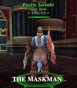 maskman.jpg