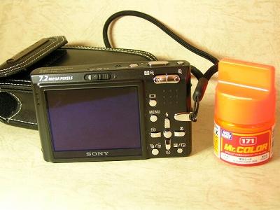 PC200311.jpg