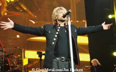 a_Bon-Jovi-502.jpg