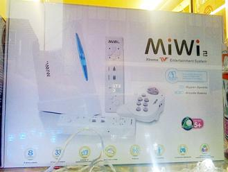 miwi2.jpg