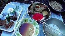 高知のお惣菜