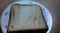 みかんのパン
