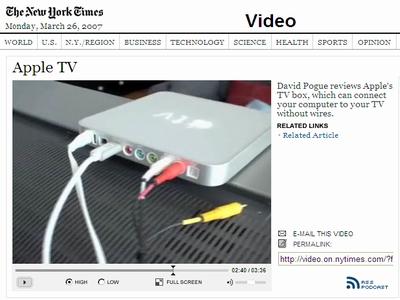 NYT_AppleTV