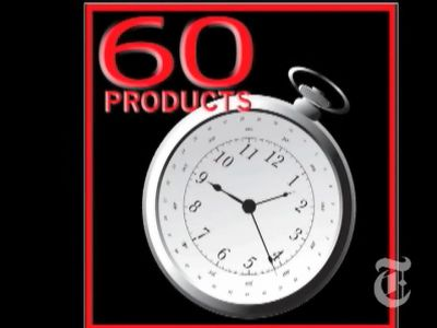 60products
