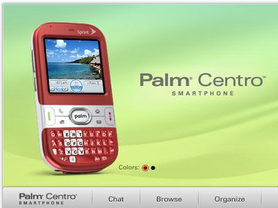 palm_centro