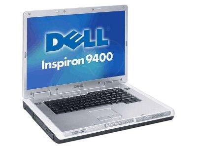 inspiron9400