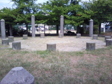 stoneheng2.jpg