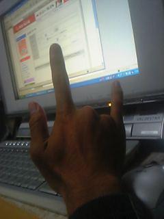 dp07.11.13/PCと手
