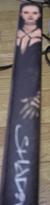 zukannami.jpg