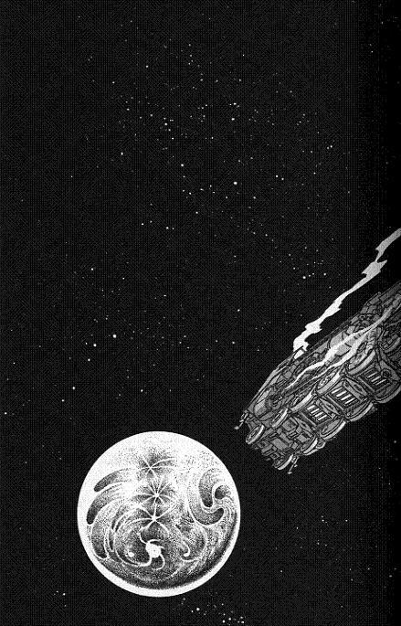 999冥王星2
