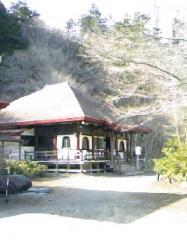 20090501_温泉寺