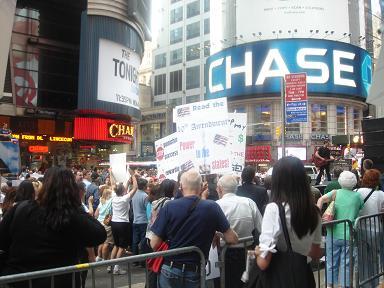 NY.June.2009 112