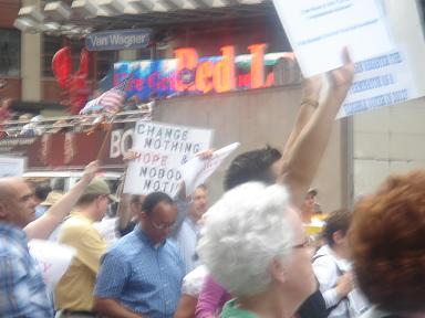 NY.June.2009 113