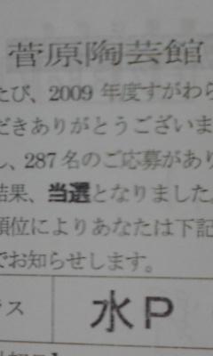 hatuka2.jpg