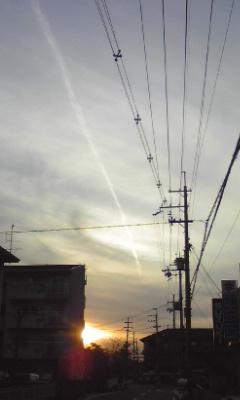 jyuni4.jpg