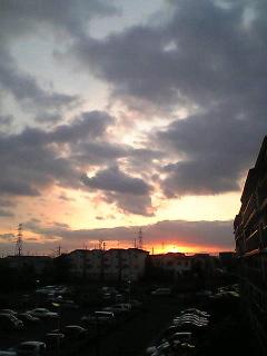 madokara-yugure.jpg
