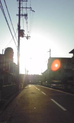 nijyuroku4.jpg