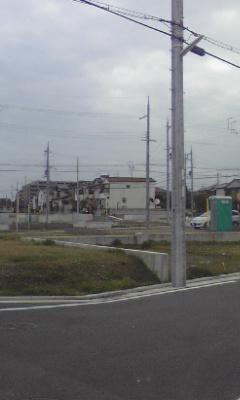 tanken13.jpg
