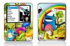 /Users/takeshi/Desktop/Rainbow.jpg