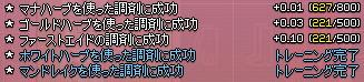 20060525210607.jpg