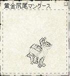 20060611164914.jpg