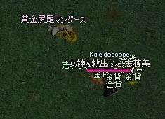 20060611165024.jpg
