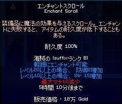 20060629221105.jpg