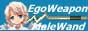 Ego_weaponMaleWand_L.jpg