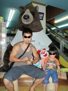 080818子どもたち(北海道) 033