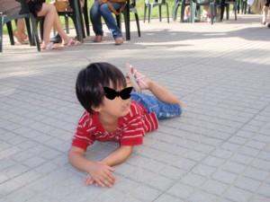 080818子どもたち(北海道) 125