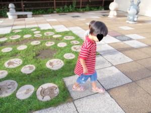 080818子どもたち(北海道) 155