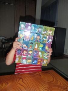 080818子どもたち(北海道) 173