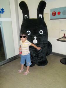 080818子どもたち(北海道) 267