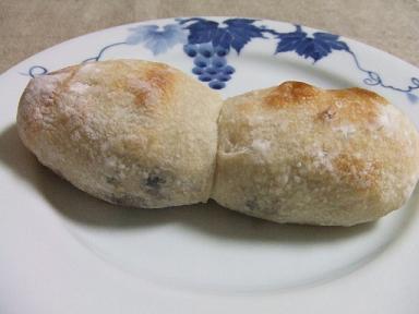ナガタ 黒豆