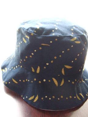 京野菜 豆帽子
