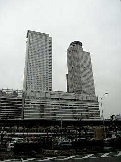 20080202170012